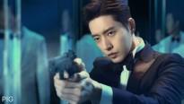 four men cua park hae jin thuc ra la phan dau cua man to man