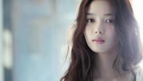 Kim Yoo Jung từ chối vai chính trong 'School 2017'
