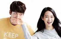 Đang chữa bệnh ung thư, Kim Woo Bin vẫn lạc quan gửi hình trêu fan