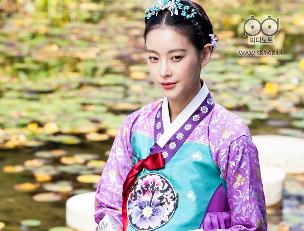 ji chang wook kim ji won nam ji hyun dan dau danh sach chi so thuong hieu truyen hinh thang 6