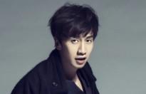 kwang soo duoc giao vai chinh trong phim moi cua bien kich vi do la yeu
