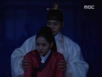 kim so hyun va yoo seung ho thua nhan doi phuong la mau nguoi li tuong cua minh
