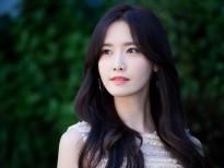Những hình ảnh chứng minh Yoona của Girls Generation là nữ thần không tuổi
