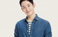 jung hae in to chuc fan meeting dau tien vao mua he nay