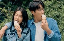 yoon doo joon va baek jin hee chia se cam nghi khi dien cap cung nhau trong thuc than 3