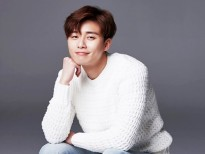 park seo joon va kang ha neul khoe than hinh co bap trong canh sat tap su