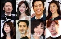Những ngôi sao nổi tiếng Hàn Quốc nào từng xuất hiện trong series học đường 'School'?