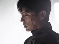 Trông đợi gì với vai diễn của Lee Jun Ki trong 'Criminal minds' bản Hàn Quốc?