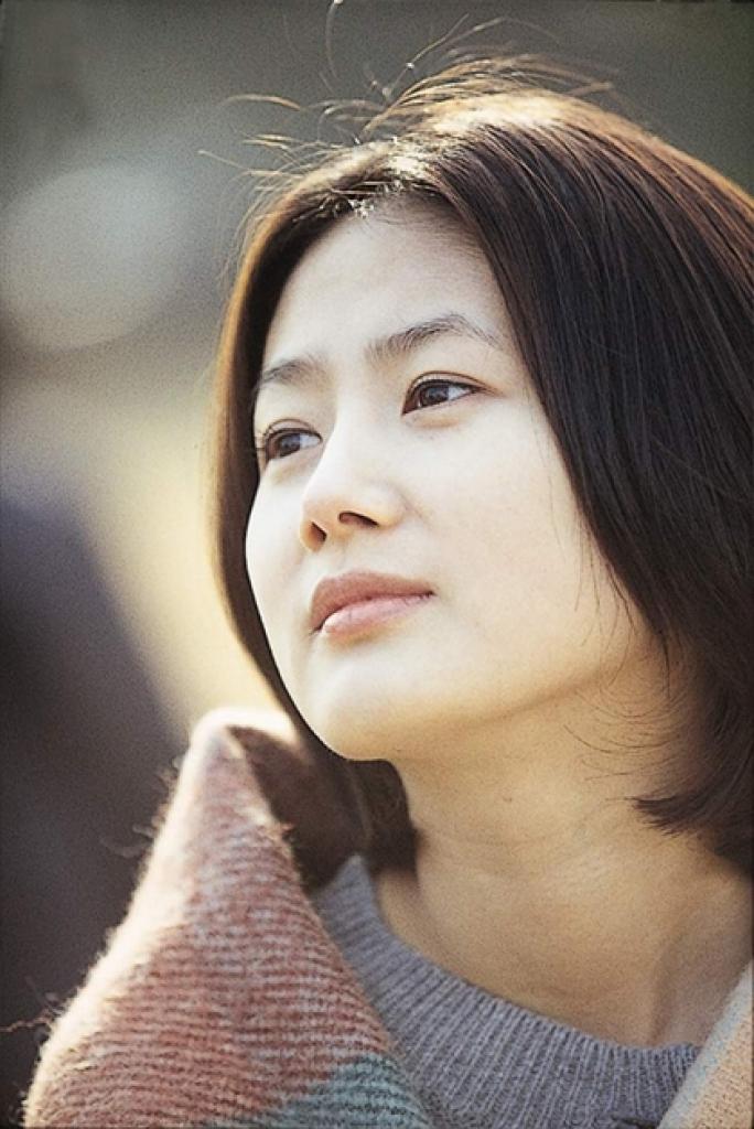 suzy yoona va sulli la nhung nguoi ke thua tam dai my nhan jun ji hyun kim tae hee va song hye kyo