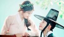 nhung chang nam thu duoc yeu hon ca nam chinh trong phim truyen hinh han 2017