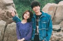 Lee Min Ki và Jung So Min trở thành bố mẹ của Park Min Young trong 'Thư ký Kim'