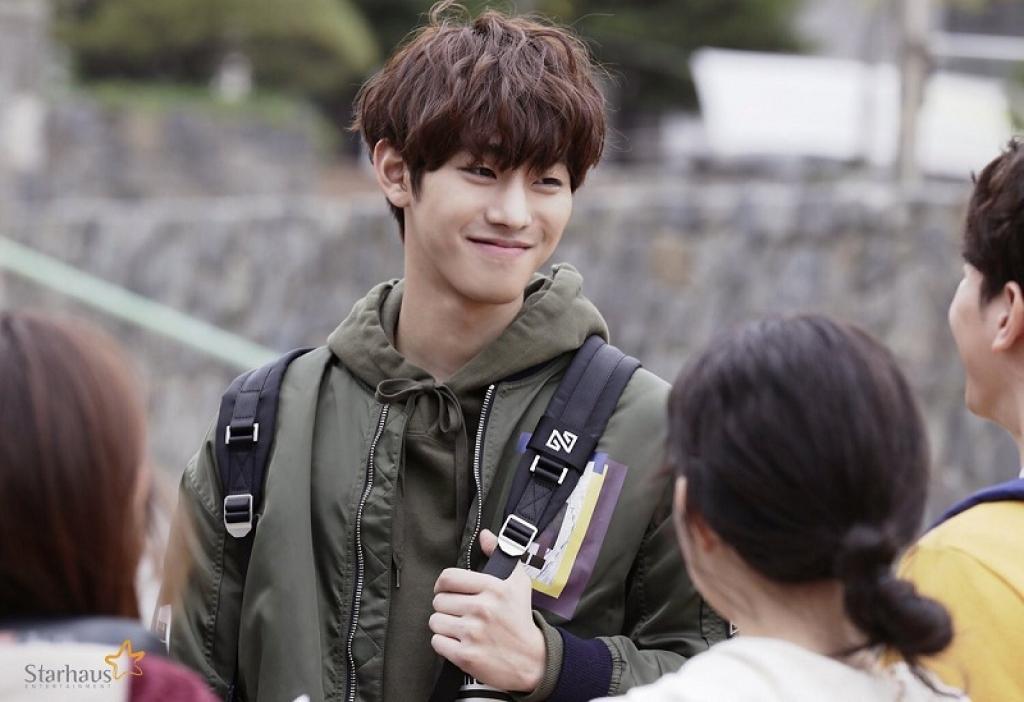 shin hye sun va yang se jong gap go day dinh menh trong teaser dau tien cua 30 but 17