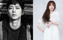 han hyo joo muon lam cameo trong phien ban truyen hinh cua the beauty inside