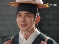 yoo seung ho tung muon tro thanh quan nhan thay vi lam dien vien