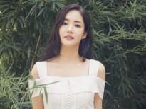 Mặc cho tin đồn, Park Min Young vẫn liên lạc với Lee Jun Ki
