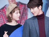 ban dong co dau thuy than nam joo hyuk chia tay voi lee sung kyung
