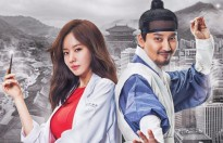 'Lương y lừng danh' trở thành drama ăn khách mới nhất của đài tvN