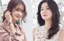 'Nữ hoàng Seon Deok' Lee Yo Won thế chỗ Lee Young Are trong bom tấn truyền hình 25 tỷ won