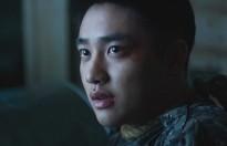 fan exo mat long khi nghe do se co them dat dien trong phan 34 cua thu thach than chet