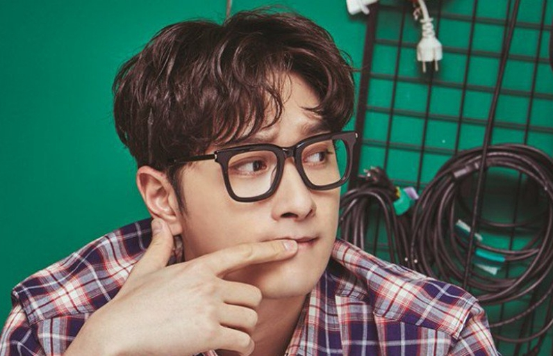 2pm chansung tro thanh nam thu trong so i married an anti fan