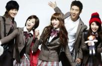 Đây chính là những bộ phim Hàn bạn nên xem dành cho mùa tựu trường