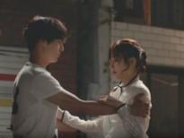 yang se young bi anh mat ma mi cua seo hyun jin hut hon