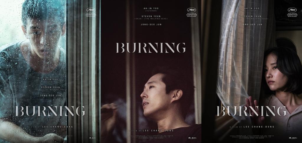 burning cua steven yeun va yoo ah in duoc chon tranh giai tai oscar 2019