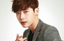 Vẫn chưa chịu nhập ngũ, Lee Jong Suk trở lại màn ảnh nhỏ với phim mới