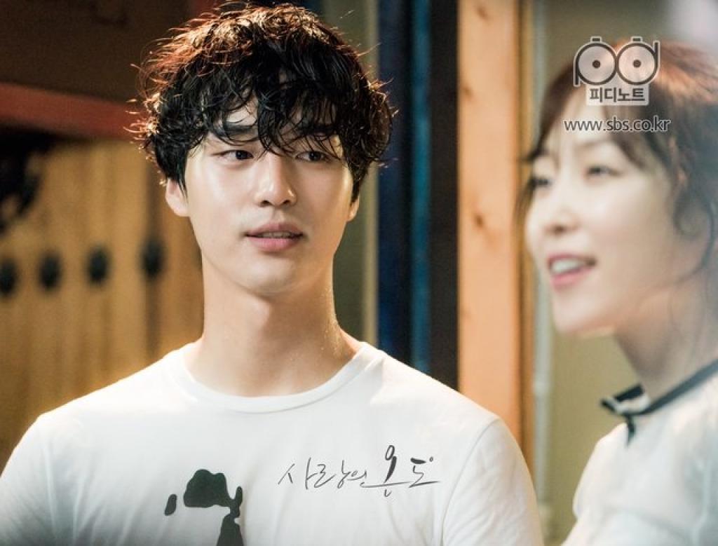 seo hyun jin yang se jong va ha ji won dung dau danh sach uy tin thuong hieu thang 9