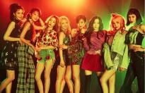 Tiffany, Sooyoung, Seohyun rời khỏi SM, kết thúc chặng đường 10 năm của Girls' Generation