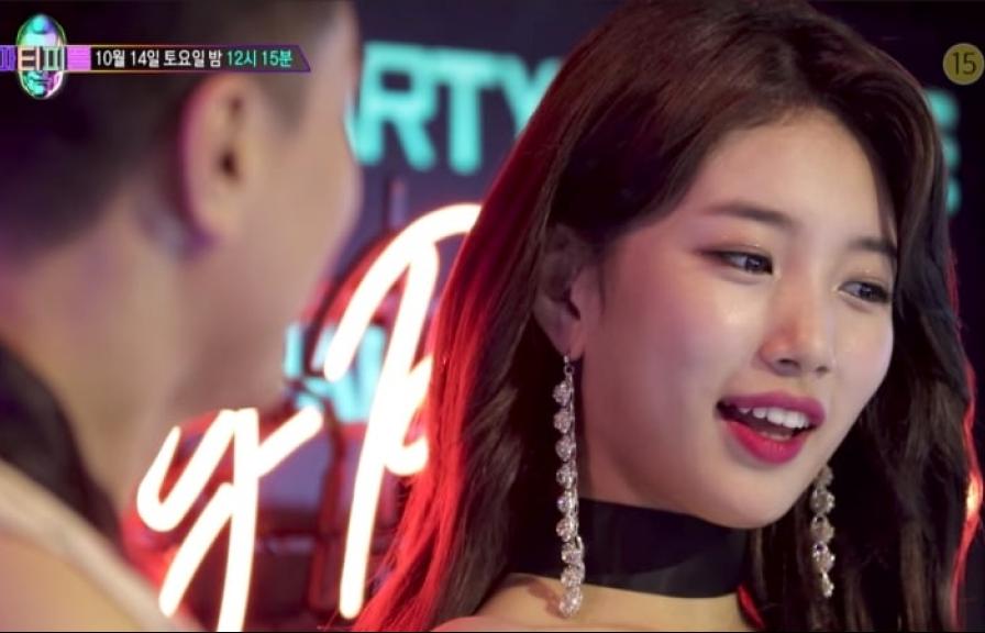 Có trong tay mọi thứ, tại sao Suzy lại không mấy hạnh phúc?