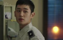 nhung li do khien ban khong the khong say nang jung hae in