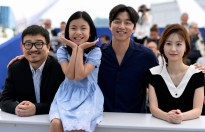 phim moi cua yeu tinh gong yoo kim ji young born 1982 can moc 1 trieu luot xem sau 5 ngay cong chieu