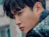 Kim Min Suk nói gì khi ngày càng trở nên nổi tiếng?
