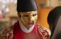 Halloween theo phong cách phim truyền hình Hàn Quốc