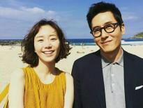 ban gai kim joo hyuk bo do quay running man sau khi nghe tin ban trai qua doi