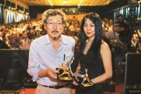 phim cua hong sang soo do kim min hee dong tranh tai tai berlinale