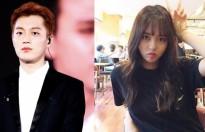 kim so hyun khoa moi ban dien nam lon hon 10 tuoi trong teaser radio romance