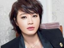 Lộ diện Kim Hye Soo và dàn diễn viên chính trong 'National bankruptcy day'