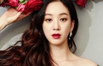 jung ryeo won khong lo bi e