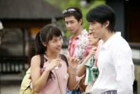 chuyen tinh bali cua ha ji won va jo in sung duoc remake sau 14 nam