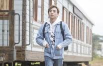 Chưa đầy 1 ngày, MV 'Đi để trở về 2' của Soobin Hoàng Sơn chạm mốc hơn 2 triệu views