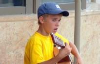Triển lãm về Justin Bieber sẽ mở cửa tại quê nhà Canada