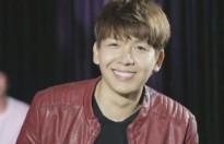 Kelvin Khánh tiết lộ quá khứ từng muốn casting vào nhóm 365