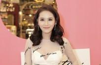 Vân Shi xinh đẹp ngọt ngào, 'mắc kẹt' giữa tình yêu với 4 'mỹ nam' Việt