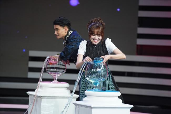 lo giong live that cua hari won chi pu tai o hay gi the nay