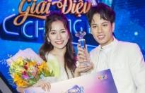 Jaykii và Sara Lưu tiếp tục gây ấn tượng, dẫn đầu bảng xếp hạng chỉ sau 12 tiếng ra mắt