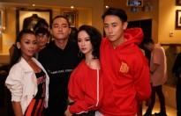 'Glee Việt Nam' ra mắt dàn cast hoành tráng, hứa hẹn khuấy đảo thị trường phim Việt