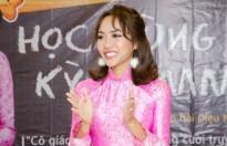 lo danh sach chong tuong lai cua dieu nhi trong trailer phim ngay mai mai cuoi