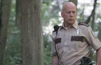 Tháng 7 này, 'tượng đài phim hành động' Bruce Willis sẽ trở lại!